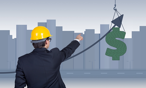 What is cost estimation? We explain it to you in 4 steps