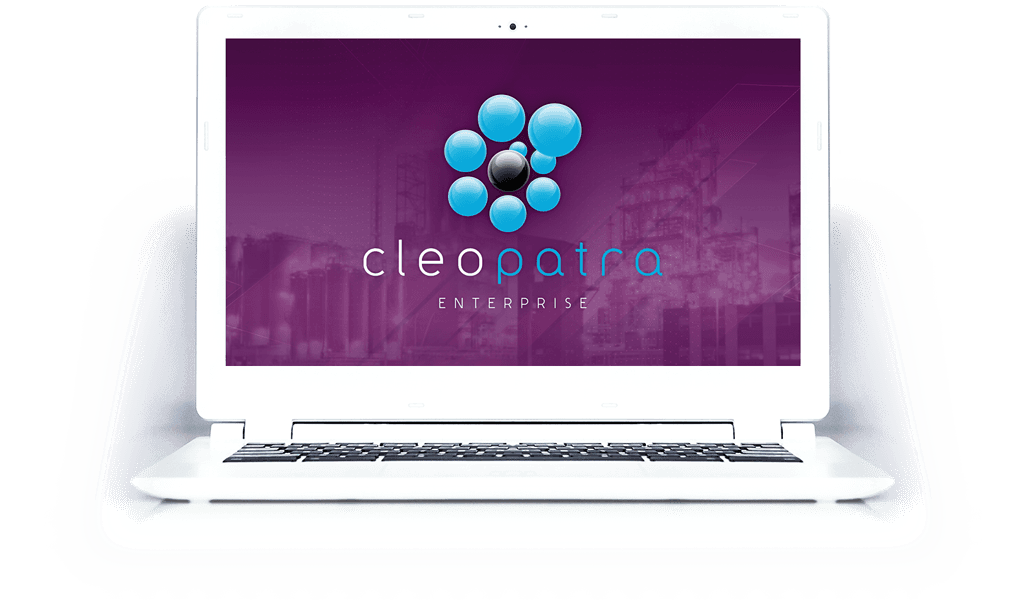 Cleopatra Enterprise - Cost Management Software