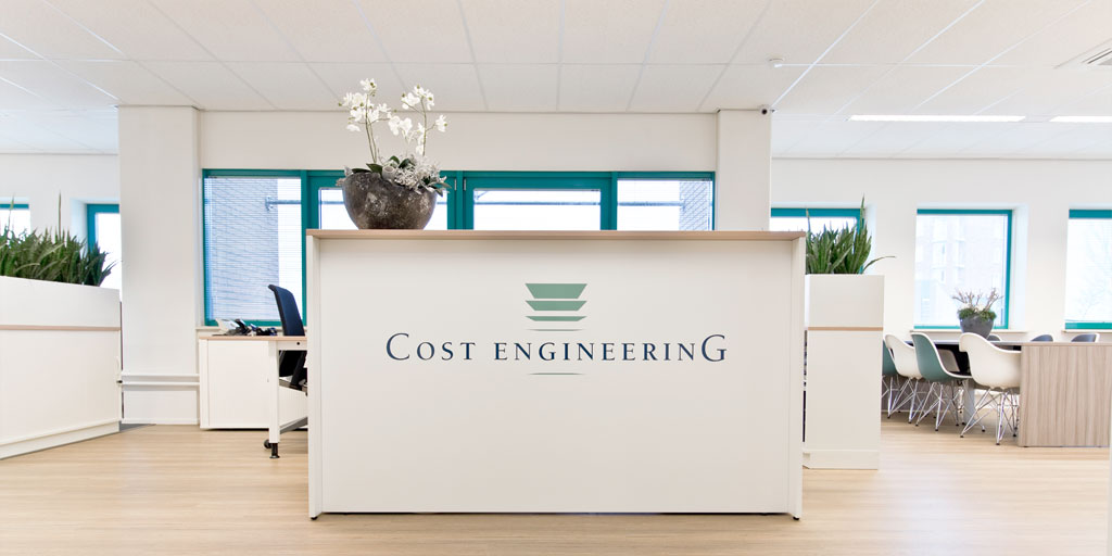 Cost Engineering Office