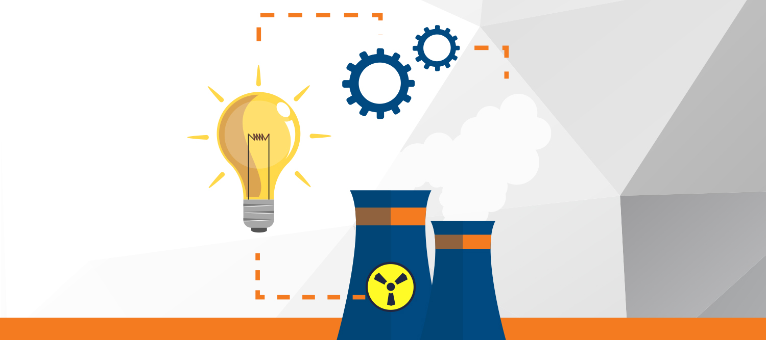 Technical Session: Project Controls in Nuclear Projects