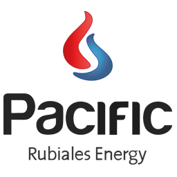 Pacific-Rubiales-Energy